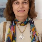 Carmen Marimón