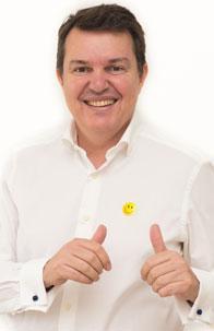 Pablo Claver