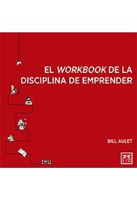 Workbook de la disciplina de emprender
