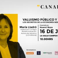 Valuismo-Canal-CEO