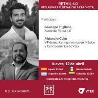 Retail 4