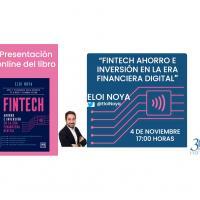 Presentación Fintech - FEBF