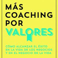 Mas coaching por valores