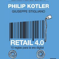 Retail 4.0