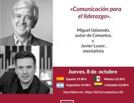 20-10-08-comunicacion-liderazgo
