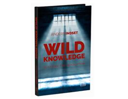 Portada Wild Knowledge