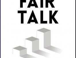 fair-talk