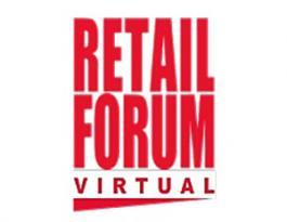 retail-forum-virtual